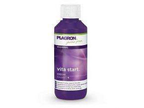 Plagron Vita start 100ml