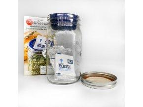 Kerr Integra Boost Humidity Kit