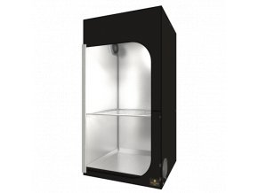 DS90 3D 600x600