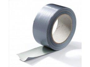 Ducktape 50m