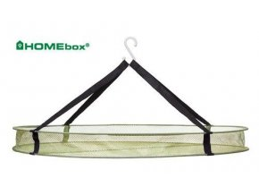 Homebox Drynet 60cm