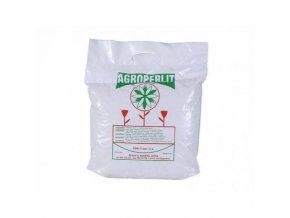 Agroperlit 10l