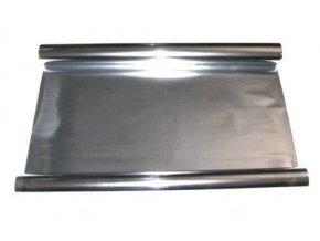 Fólie Reflect A-gro stříbrná 1bm
