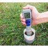 measure soil ec com
