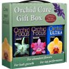 growth technology orchid focus gift pack 3x300ml