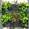 Květináč Pro Pot Wall 12