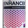 Enhancer Blooming PK 13/14