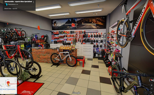 spectrumbike experts bikes specialized