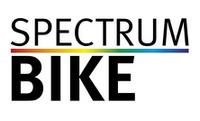 Spectrumbike