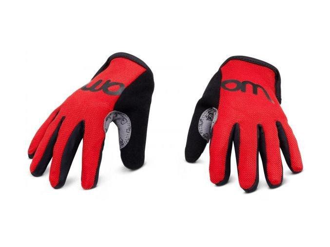 redwoom gloves 1 front 1920x kopie