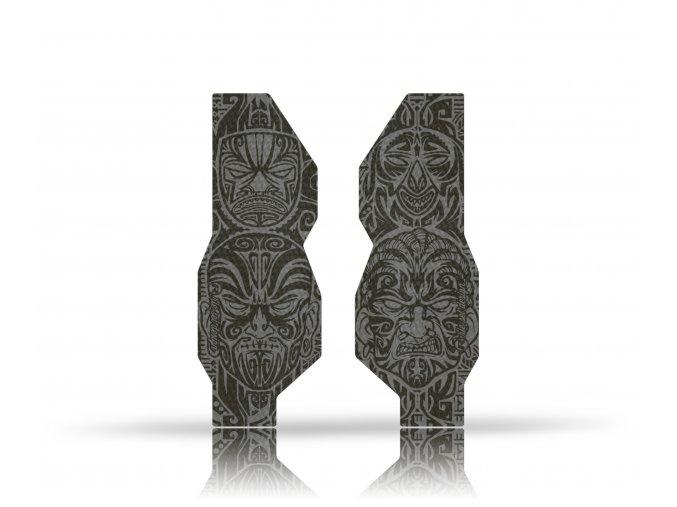 fork tape 3000 maori 17163 t3 fk005