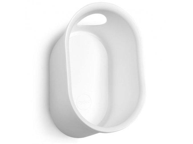 Cycloc Loop