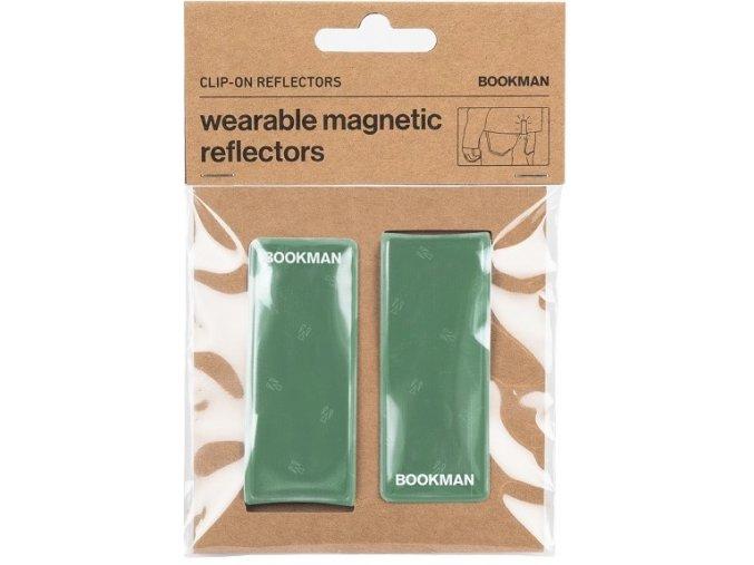 300 Clipon Packshot Green