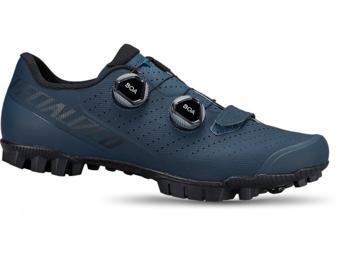 61521 204 SHOE RECON 30 MTB SHOE CSTBLUMET 42 HERO