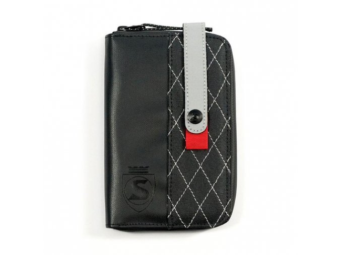 silca phone wallet one