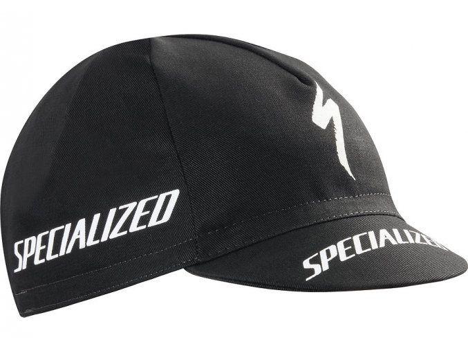 Specialized Cycling Cap Black