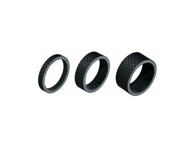 50312 1 podlozky bbb bhp 30 fiberspace karbon