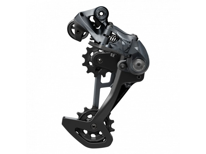 Sram Am Rd XX1 Eagle Lunar