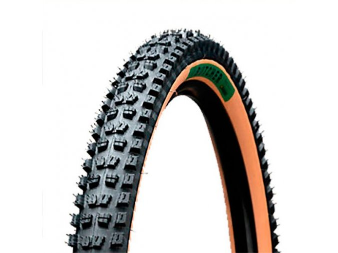 specialized butcher grid trail 2bliss ready t9 foldable