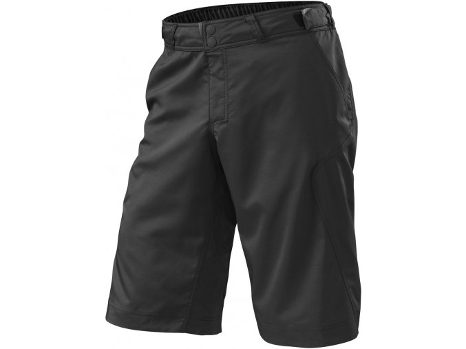 Specialized Enduro Comp Short Blk