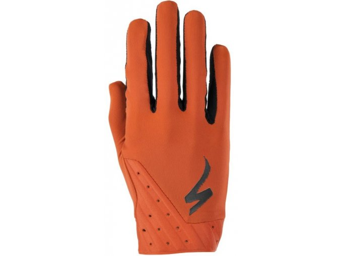 9941968 specialized men s trail air gloves redwood (2)