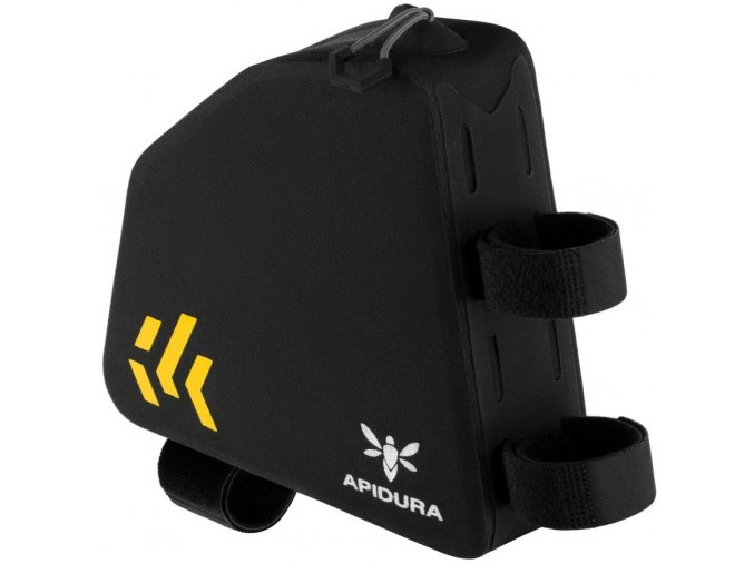 brasna apidura new backcountry rear top tube pack 1l (7)