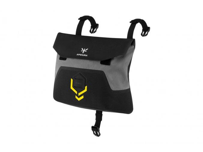 brasna apidura new backcountry accessory pocket 4l (6)