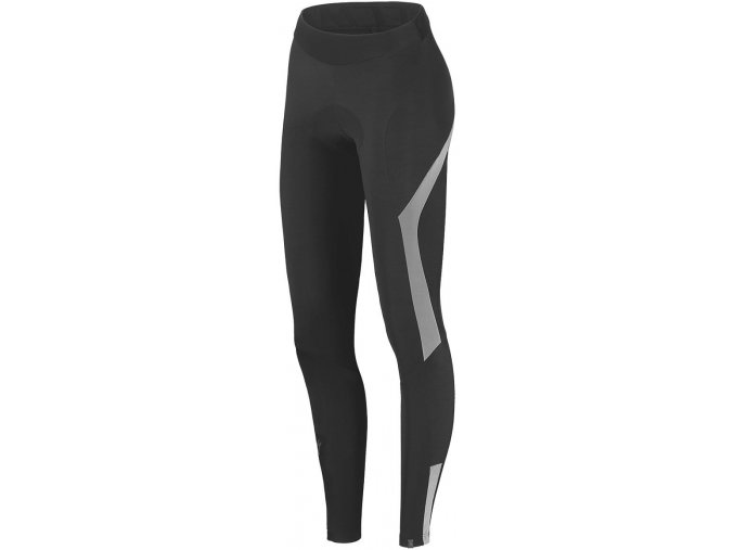 Specialized Therminal Rbx Comp HV Wmn Cycling Tight Blk