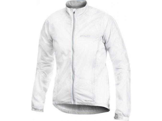 Craft Cyklobunda Rain Jacket