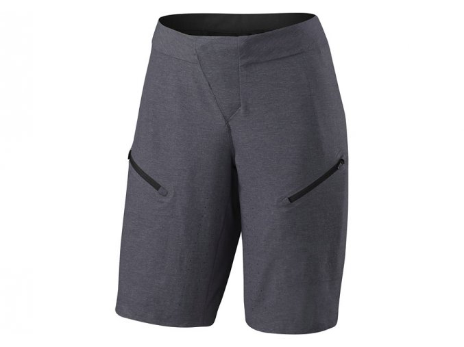 Specialized Emma Trail Shorts Wmn Carb