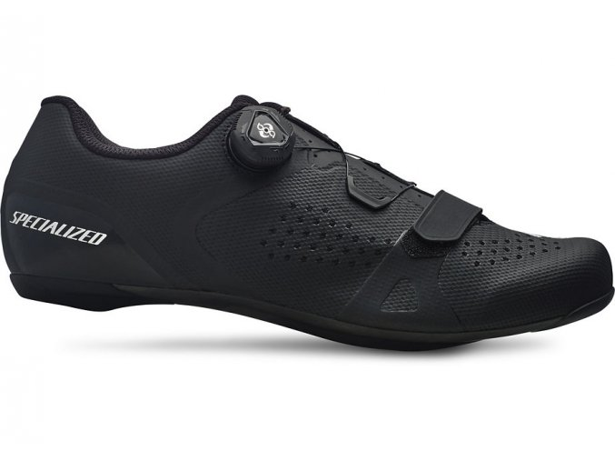 Specialized Torch 2.0 Black