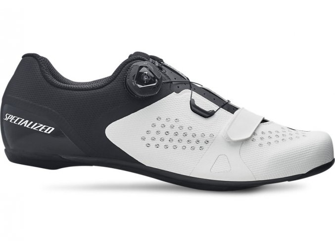 Specialized Torch 2.0 White