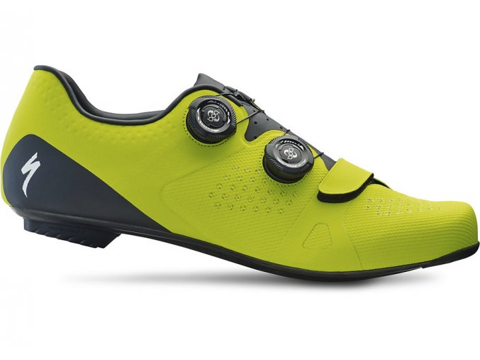Specialized Torch 3.0 Limon