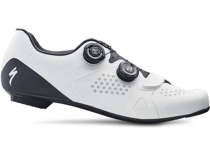 Specialized Torch 3.0 Wht