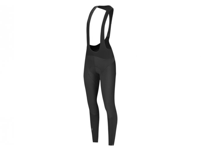 Specialized Element Rbx Comp Wmn Cycling Bib Tight