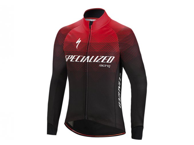 Specialized Element SL Team Expert Jacket 2019