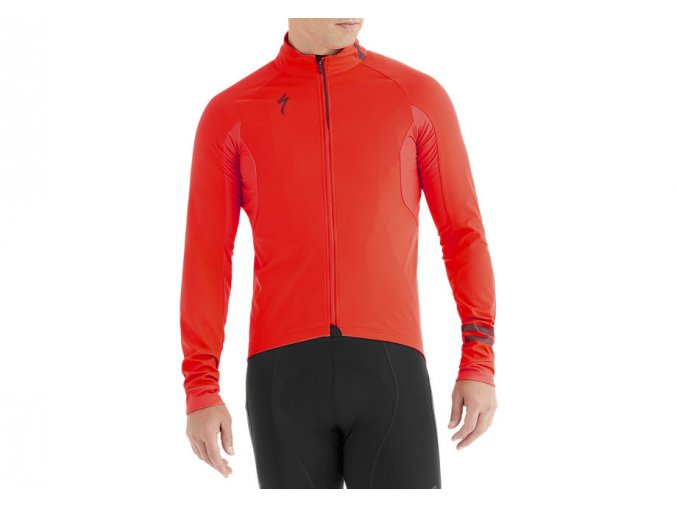 Specialized Element 1.0 Jacket 2019