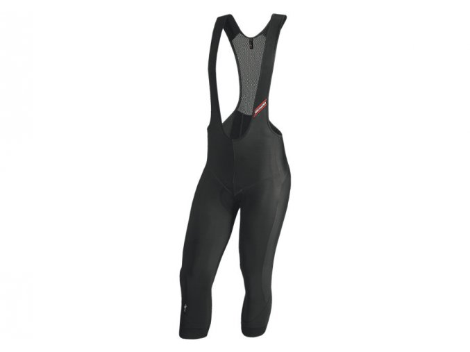 Specialized Therminal RBX Comp Knicker