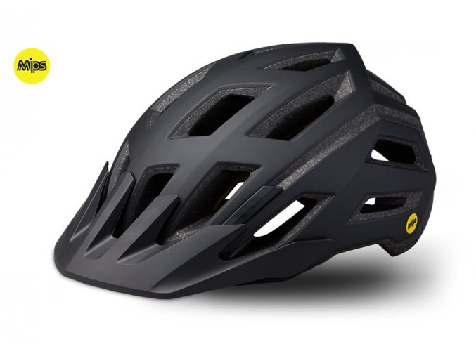 Specialized Tactic III Mips Blk