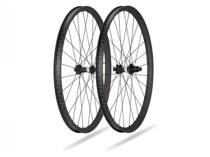 Specialized Roval Control 29 Carbon 148