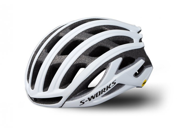 Specialized S-Works Prevail II ANGi Mips Wht