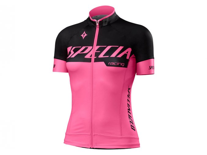 Specialized SL Pro WMN Jersey Pink
