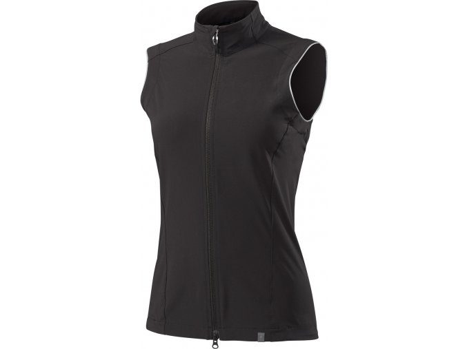 Specialized Deflect Vest Wmn