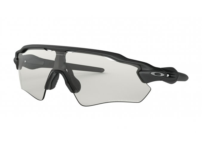 main OO9208 13 radar ev steel clear black iridium photochromic path 001 93955 png heroxl