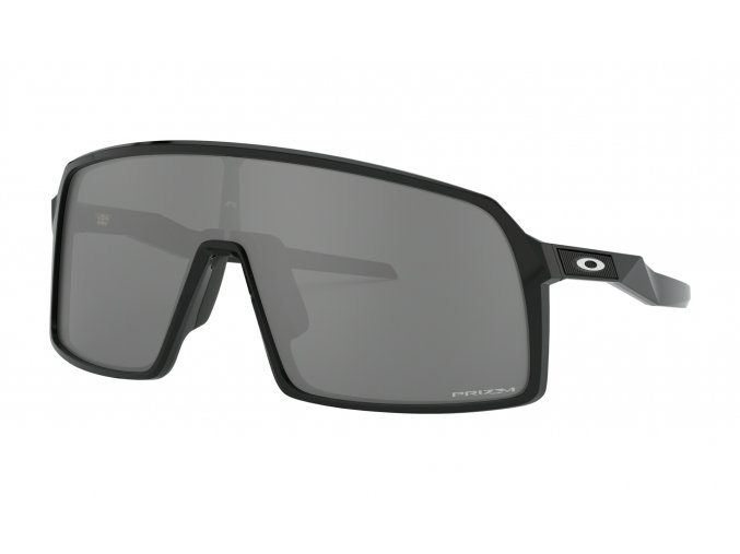 main oo9406 0137 sutro polished black prizm black 001 152410 png heroxl