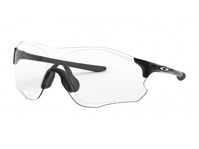 main OO9308 1338 evzero polished black clear black photochromic path 001 111240 png heroxl