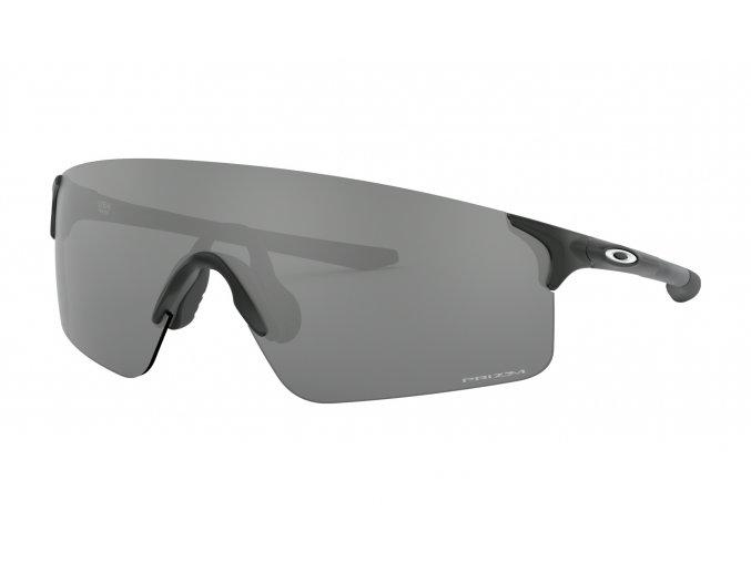 main oo9454 0138 evzero blades matte black prizm black 001 162035 png heroxl