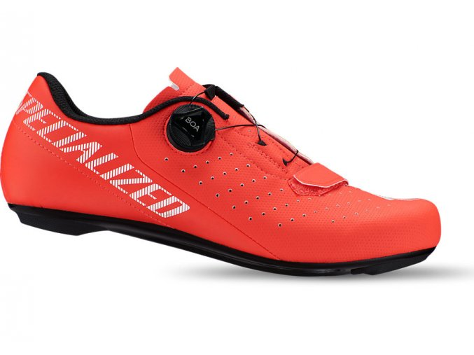 Specialized Torch 1.0 Red 2020