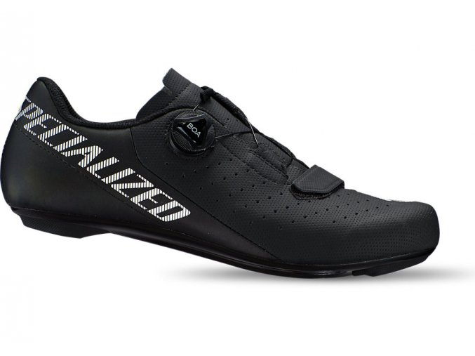 Specialized Torch 1.0 Black