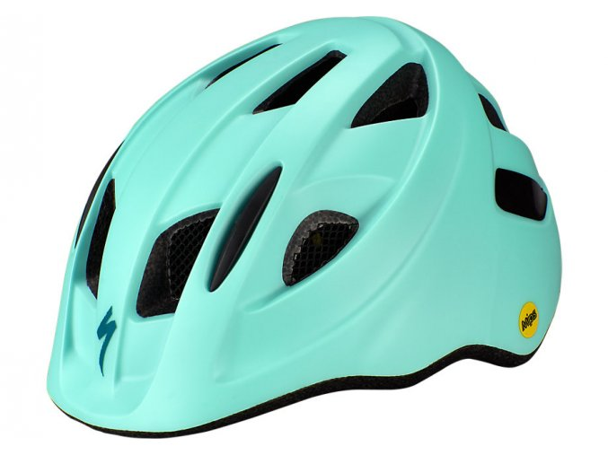 Specialized Mio Mips Mint